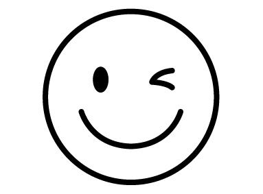スミレくん (smile)